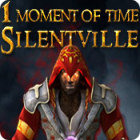 Игра 1 Moment of Time: Silentville