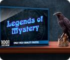 Игра 1001 Jigsaw Legends Of Mystery