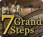 Игра 7 Grand Steps