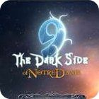 Игра 9: The Dark Side Of Notre Dame Collector's Edition