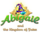 Игра Abigail and the Kingdom of Fairs