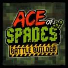 Игра Ace of Spades: Battle Builder