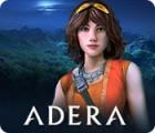 Игра Adera