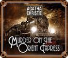 Игра Agatha Christie: Murder on the Orient Express