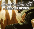 Игра Agatha Christie: The ABC Murders