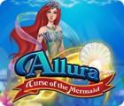 Игра Allura: Curse of the Mermaid