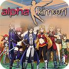 Игра Alpha Kimori: Episode 2