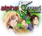 Игра Alpha Kimori