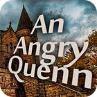 Игра An Angry Queen