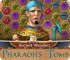 Игра Ancient Wonders: Pharaoh's Tomb