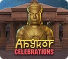 Игра Angkor: Celebrations