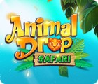 Игра Animal Drop Safari