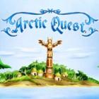 Игра Arctic Quest