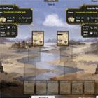 Игра Armor Wars
