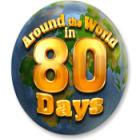 Игра Around the World in 80 Days
