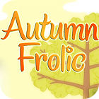 Игра Autumn Frolic
