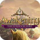 Игра Awakening: The Sunhook Spire Collector's Edition