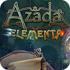 Игра Azada: Elementa Collector's Edition