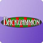 Игра Backgammon