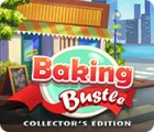 Игра Baking Bustle Collector's Edition