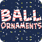 Игра Ball Ornaments