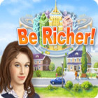 Игра Be Richer