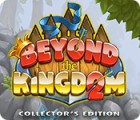 Игра Beyond the Kingdom 2 Collector's Edition