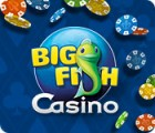 Игра Big Fish Casino