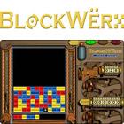 Игра Blockwerx
