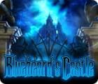 Игра Bluebeard's Castle