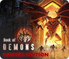 Игра Book of Demons: Casual Edition