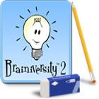 Игра Brainiversity 2