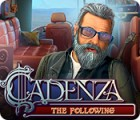 Игра Cadenza: The Following