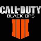 Игра Call of Duty: Black Ops 4