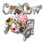 Игра Cart Cow