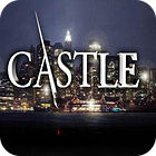 Игра Castle: Never Judge a Book by Its Cover