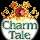 Игра Charm Tale