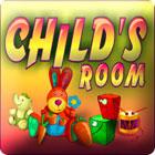 Игра Child's Room