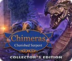 Игра Chimeras: Cherished Serpent Collector's Edition