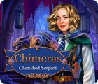 Игра Chimeras: Cherished Serpent