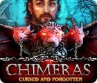 Игра Chimeras: Cursed and Forgotten