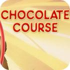Игра Chocolate Course
