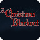 Игра Christmas Blackout