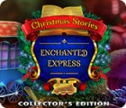 Игра Christmas Stories: Enchanted Express Collector's Edition