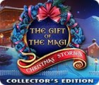 Игра Christmas Stories: The Gift of the Magi Collector's Edition