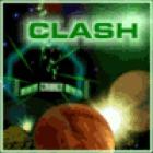 Игра Clash