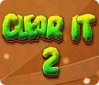 Игра ClearIt 2