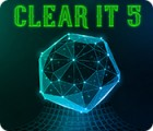 Игра ClearIt 5