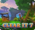Игра ClearIt 7