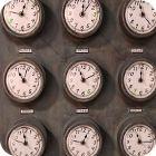 Игра Clocks Secret